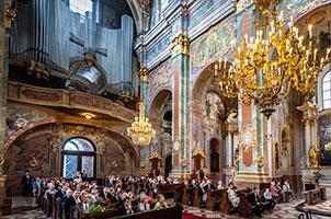 Ceremonia Ślubu -  Fotografia Ślubna Piotrków